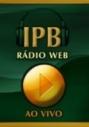 Rádio Web IPB