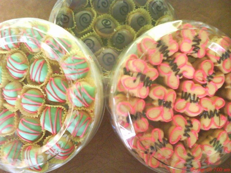 resep kue resep kue putri salju click for details resep kue putri ...
