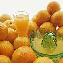 vitamina-piel