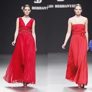 vestidos-moda