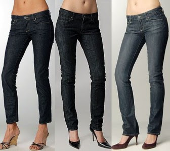 jeans-mujeres