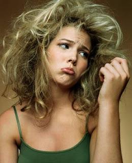 cabello-seco