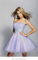 vestidos_damas