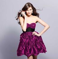 vestidos_5