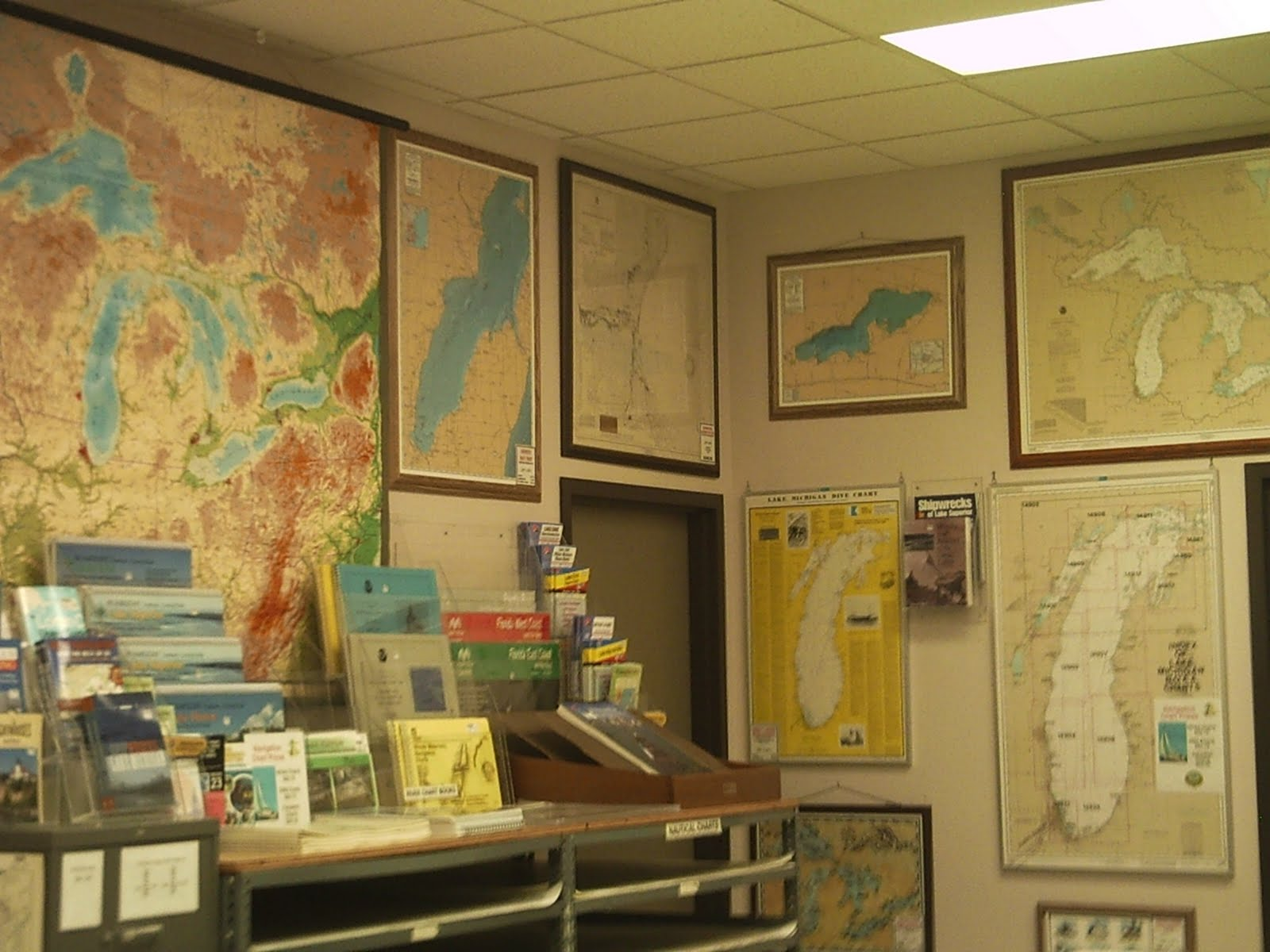 another country i don t think anyone would be going to anytime soon is chad yet we have a map of that in stock