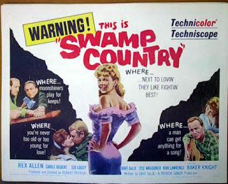 Swamp+Country+Poster.jpg