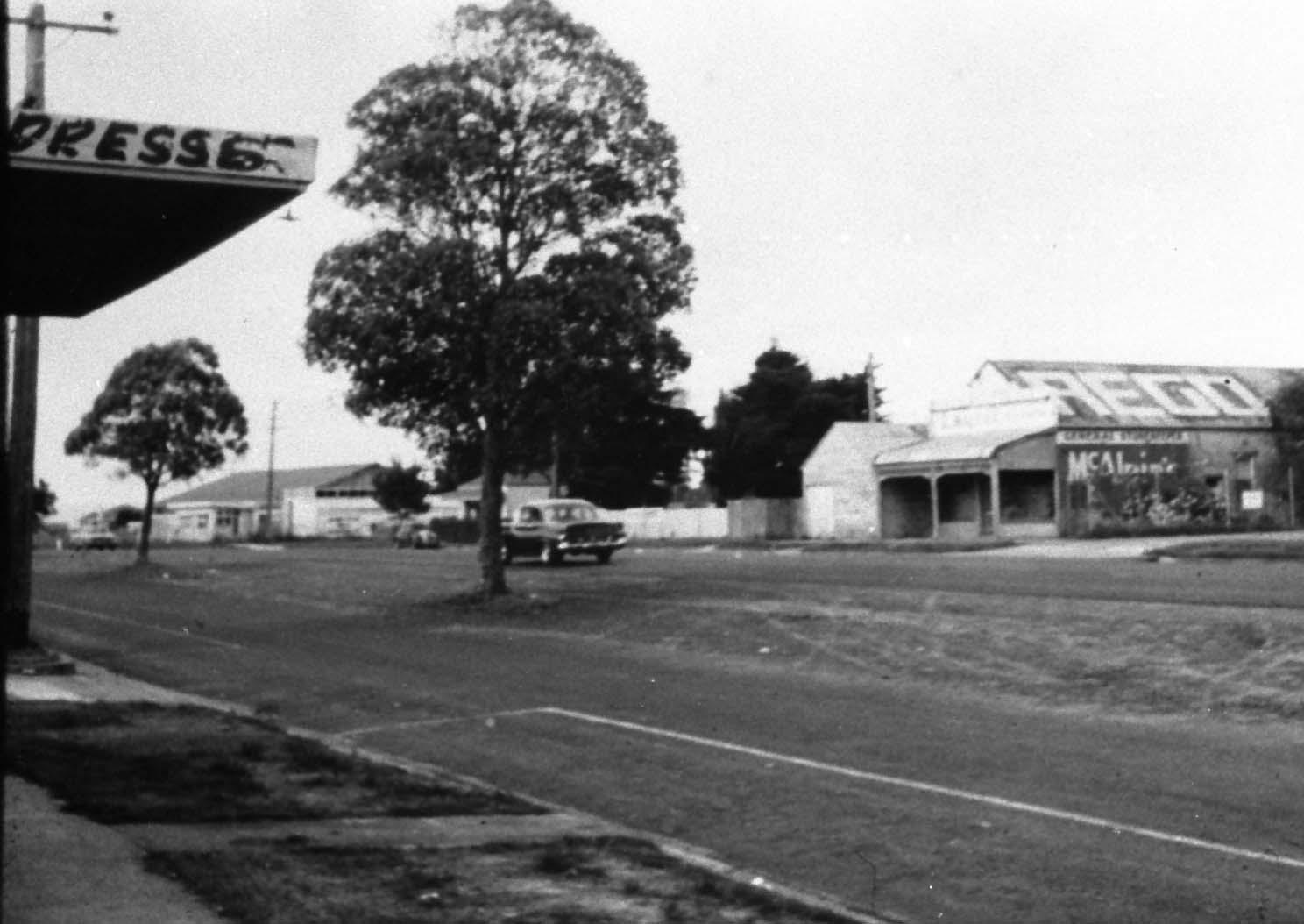 Cranbourne Car And Loan Reviews