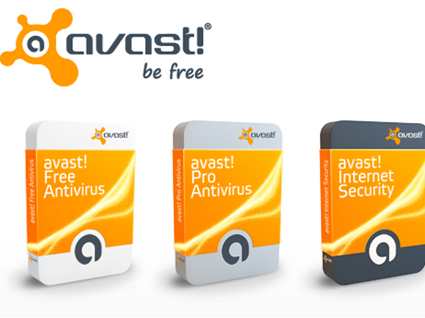 T l charger avast antivirus gratuit 2010 - Telecharger open office gratuitement sans virus ...
