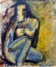 art work 2005