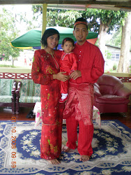 Surya & Famili