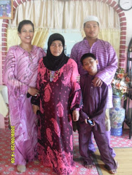 Shima & Famili