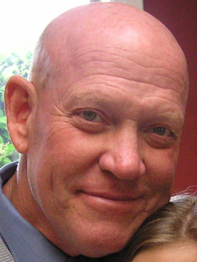 In Memory of Doug Renn