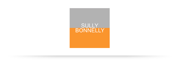 SULLY BONNELLY
