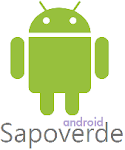 Sapoverde Android