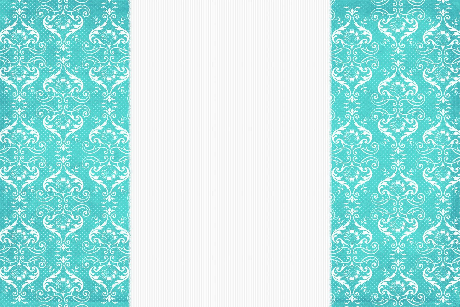 turquoise damask wallpaper 2017 2018 best cars reviews