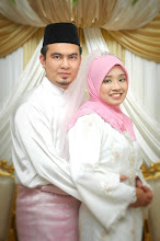 ♥ married : 6th June 2008, 8.45pm ♥