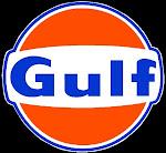 Klicka på respektive logotyp för att se inlägg om de olika bensinbolagen