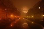 NYE 2007 Amsterdam