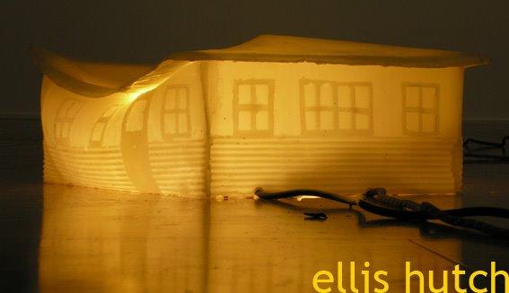 Ellis Hutch