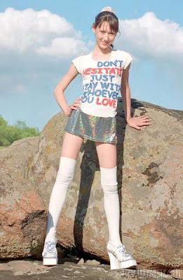 supermodels lingerie bikini playboy galleries