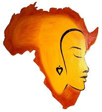 África habla...