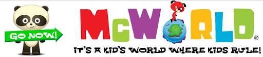 McWorld®