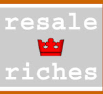 Resale-Riches
