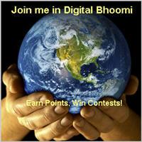 India Base Forum