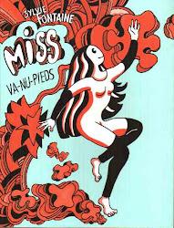 Miss Va-Nu-Pieds