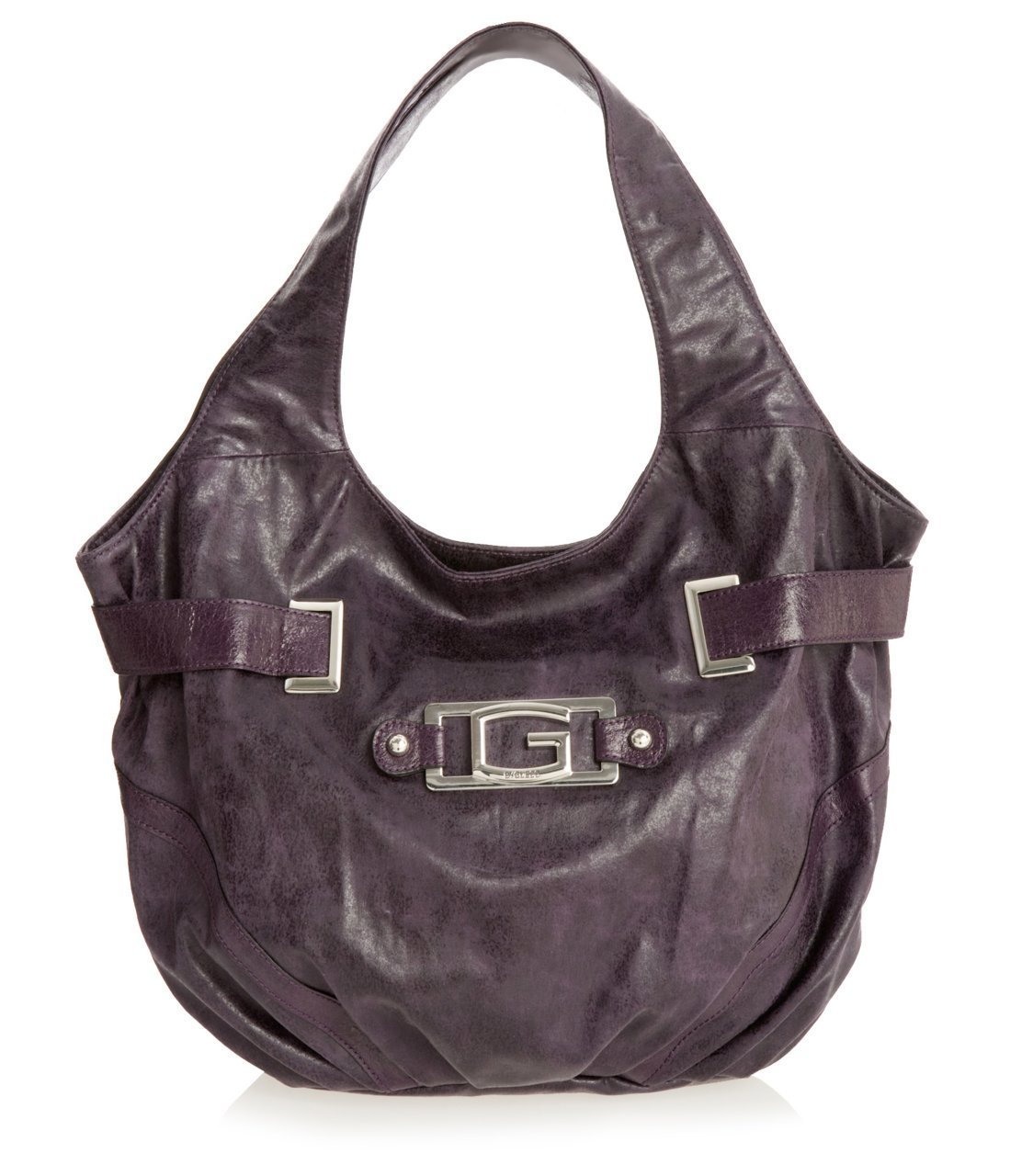 My New Handbag: Attractive Guess Handbags