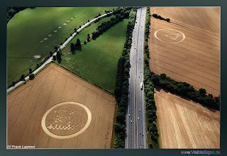 Crop Circles - Círculos en las Cosechas 20100731wickham-07-south