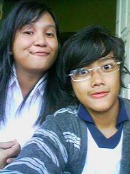I.bestfriend@Today