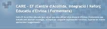 Centre d'acollida i integració d'Eivissa
