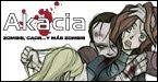 Akacia Zombie