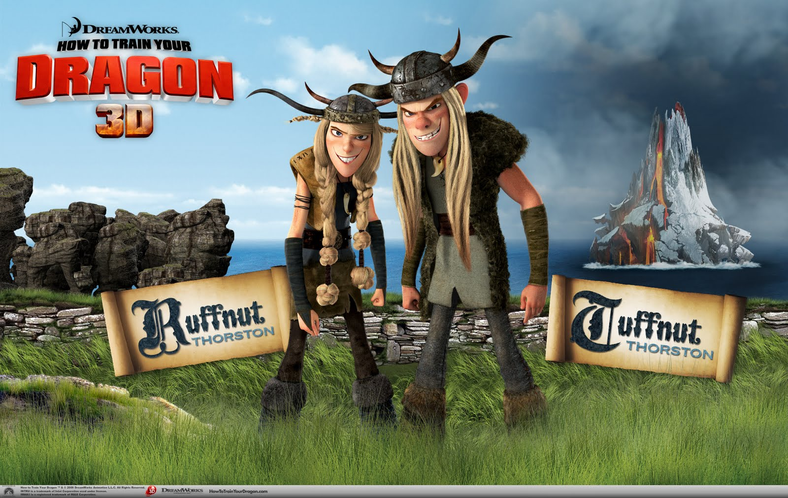 http://1.bp.blogspot.com/_r7NBJQJauD8/S8UaUegAjuI/AAAAAAAAAq4/Q2briSr7fFc/s1600/Kristen_Wiig_in_How_to_Train_Your_Dragon_Wallpaper_15_1280.jpg