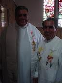 Nossos Sacerdotes