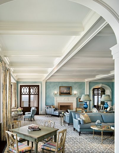 1000 Images About Shingle Style Homes On Pinterest