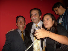 CIMEB 2008