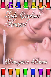Lady Caroline's Reward