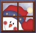 Feliz Natal com a (¯`·.[ CONBIJUS ].·´¯)
