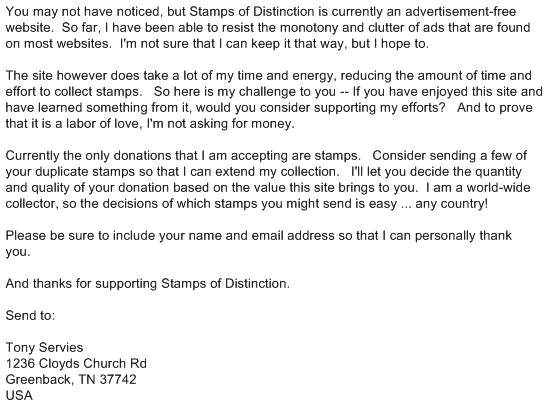 [donations.jpg]