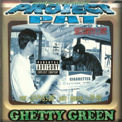 project pat ballers