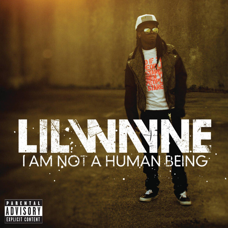 http://1.bp.blogspot.com/_r7zIdajfl6k/TJPhmqe5rDI/AAAAAAAABss/fnT-ELxnnf4/s1600/Lil-Wayne-IANAHB-Cover__300RGB_hustlegrl.jpg