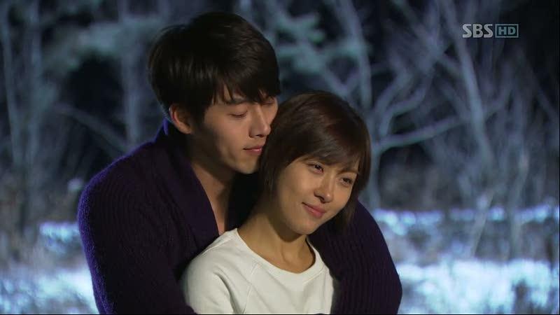 Secret garden 39 s review for Secret garden korean drama cast