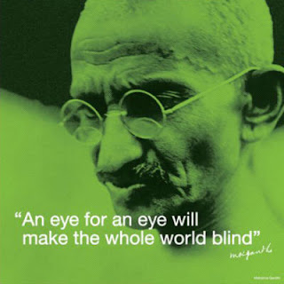Mahatma Gandhi Pictures , Biography, Wallpapers and Gandhi Quotes on ...