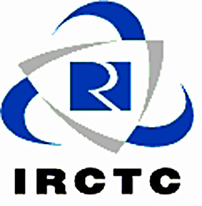 Rajtalk Irctc Irctc Login Irctc Seats Availability