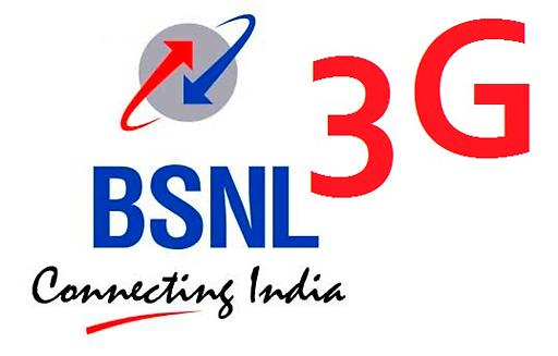 BSNL Modem or Data Card Price List. These Modem can be used with 3G