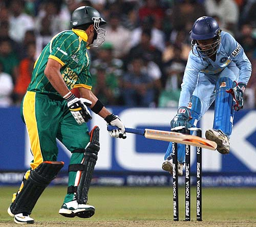 Comedy Photos Of Indian Cricketers India Vs South Africa  IND Vs
