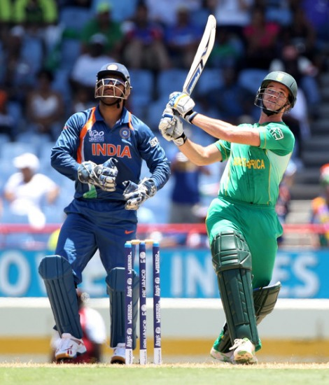 india vs south africa - photo #28