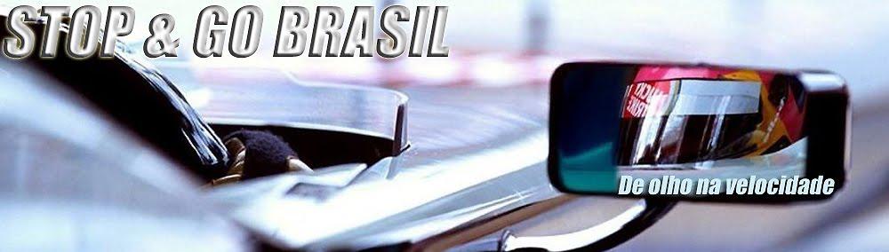 Stop & Go Brasil